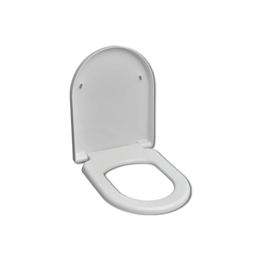 Капак за тоалетна чиния BETA Soft Close