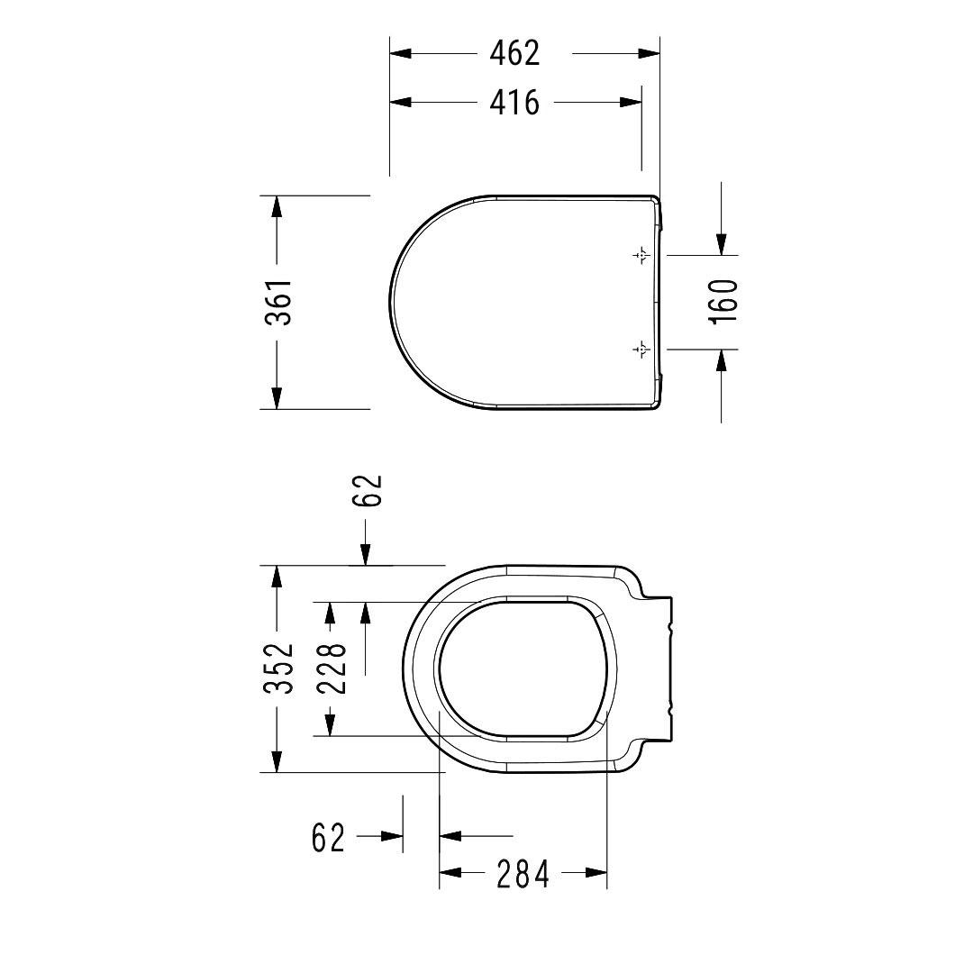 kapak-za-toaletna-chiniya-beta-soft-close-05