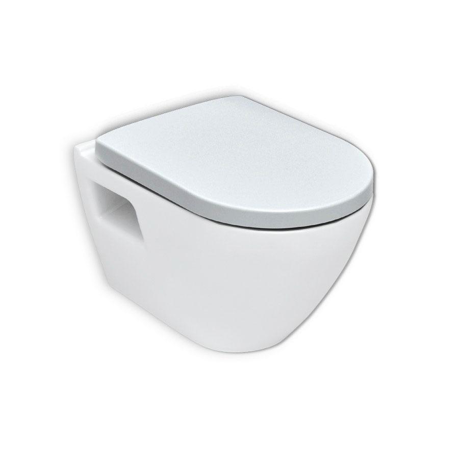 kapak-za-toaletna-chiniya-beta-soft-close-06