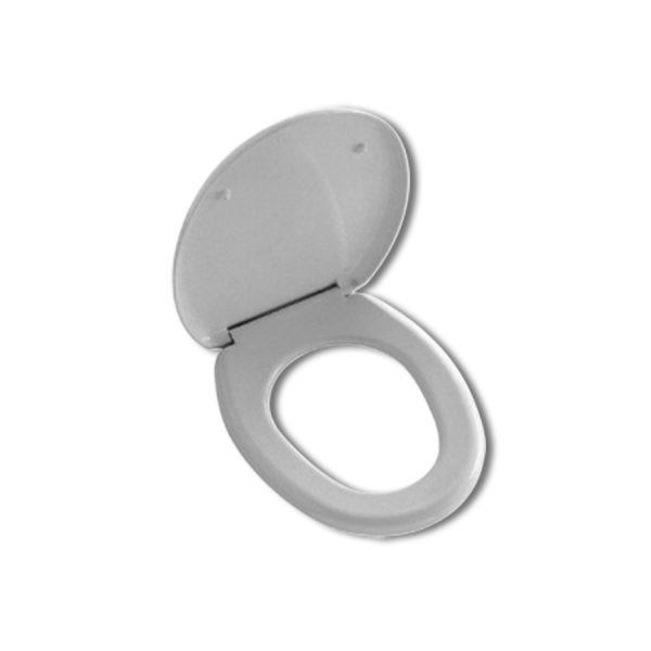 Капак за тоалетна чиния GEDIZ - актуална цена, описание, онлайн поръчка. Поръчай Капак за тоалетна чиния GEDIZ онлайн, плати про доставка. 348