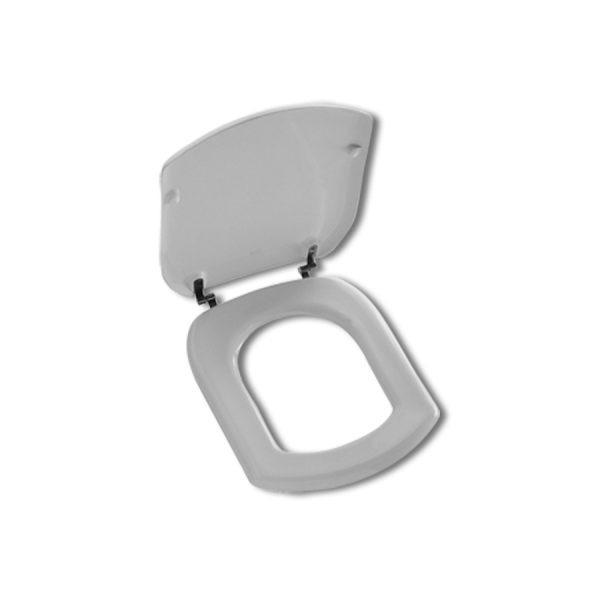 Капак за тоалетна чиния NOIBE - актуална цена, описание, онлайн поръчка. Поръчай Капак за тоалетна чиния NOIBE онлайн, плати про доставка. 342