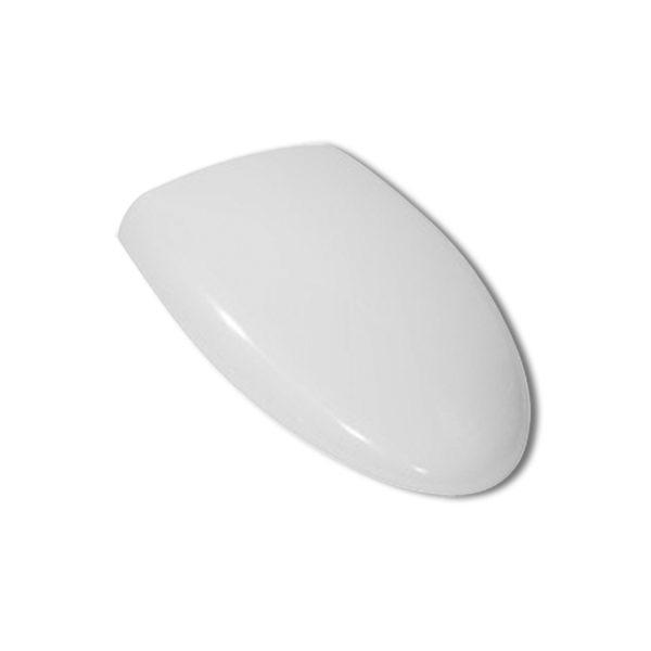 Капак за тоалетна чиния ORCA Soft Close - актуална цена, описание, онлайн поръчка. Поръчай Капак за тоалетна чиния ORCA Soft Close онлайн, плати про доставка. 332