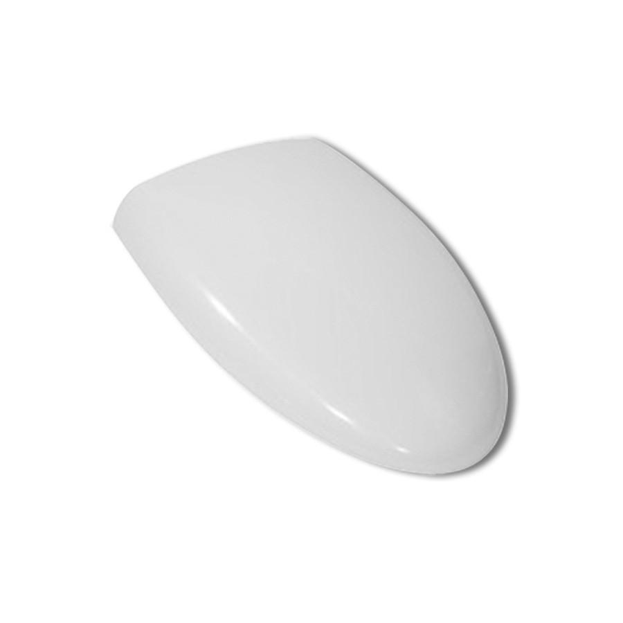 Капак за тоалетна чиния ORCA Soft Close