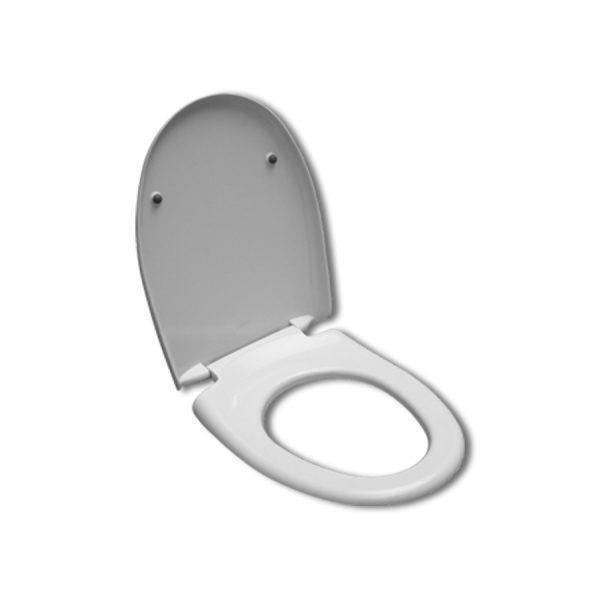 Капак за тоалетна чиния PETUNYA - актуална цена, описание, онлайн поръчка. Поръчай Капак за тоалетна чиния PETUNYA онлайн, плати про доставка. 344