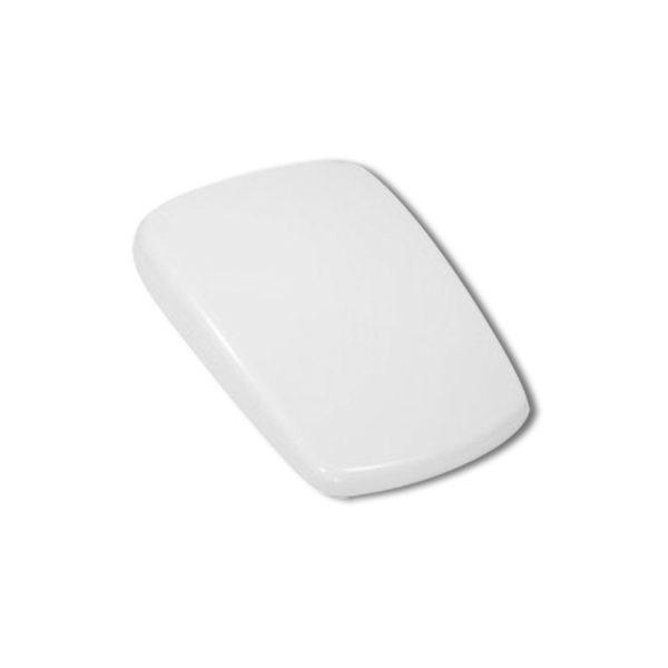 Капак за тоалетна чиния RENATA Soft Close - актуална цена, описание, онлайн поръчка. Поръчай Капак за тоалетна чиния RENATA Soft Close онлайн, плати про доставка. 334
