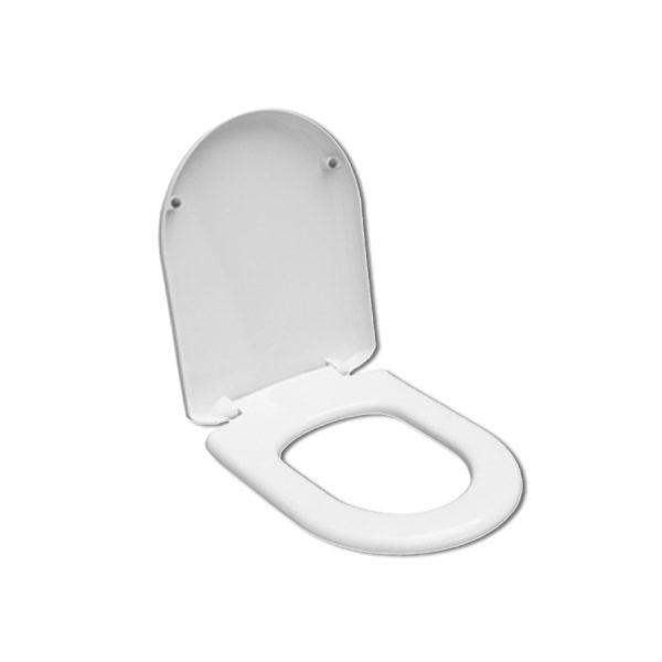Капак за тоалетна чиния SPIL - актуална цена, описание, онлайн поръчка. Поръчай Капак за тоалетна чиния SPIL онлайн, плати про доставка. 346