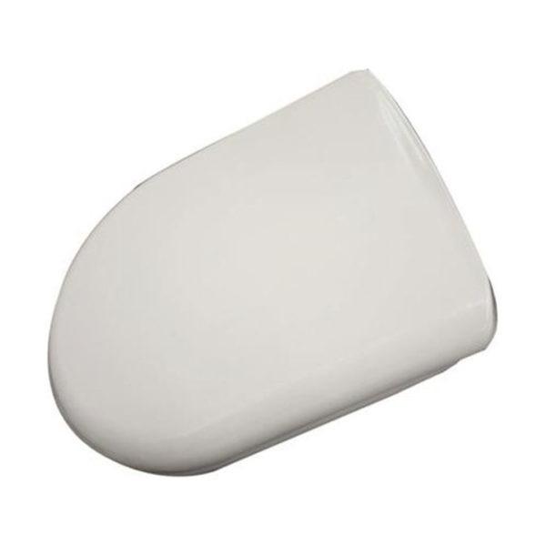 Капак за тоалетна чиния SPIL, не е бавно падащ - актуална цена, описание, онлайн поръчка. Поръчай Капак за тоалетна чиния SPIL, не е бавно падащ онлайн, плати про доставка. 346