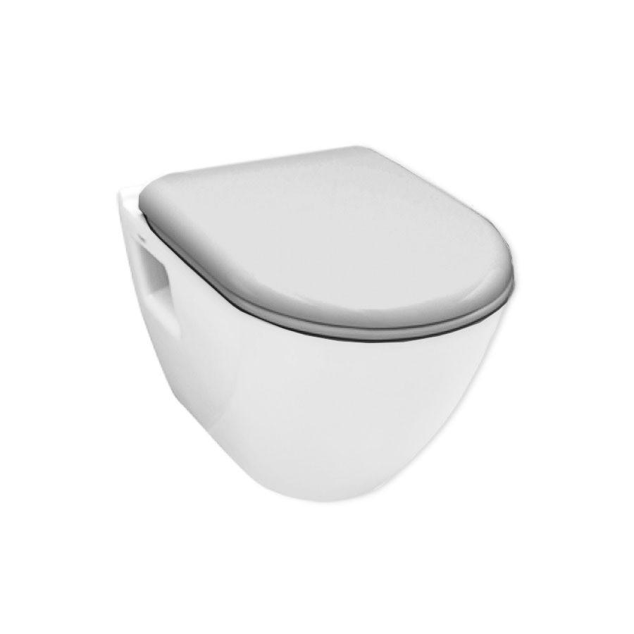 kapak-za-toaletna-chiniya-spil-04