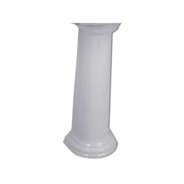 Конзола 5805 - серия KRIZANTEM - актуална цена, описание, онлайн поръчка. Поръчай Конзола 5805 - серия KRIZANTEM онлайн, плати про доставка. 249