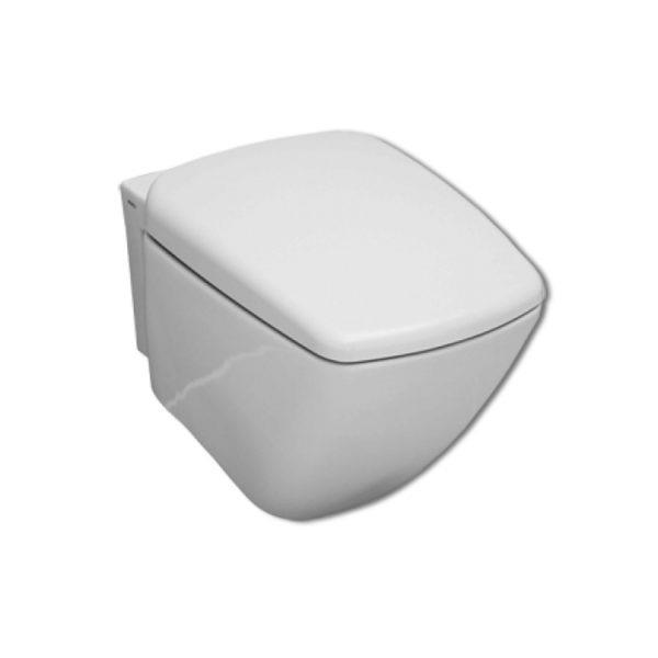 Конзолна WC-чиния RENATA - актуална цена, описание, онлайн поръчка. Поръчай Конзолна WC-чиния RENATA онлайн, плати про доставка. 223