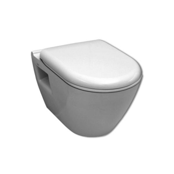 Конзолна WC-чиния SMART SM10 - актуална цена, описание, онлайн поръчка. Поръчай Конзолна WC-чиния SMART SM10 онлайн, плати про доставка. 220