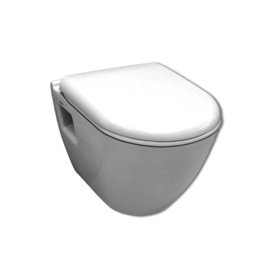 Конзолна WC-чиния SMART SM12 GTL