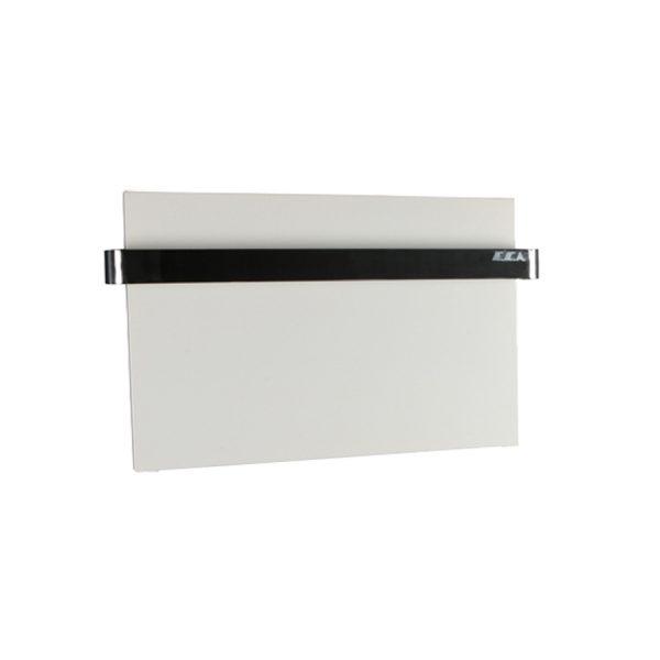 Радиатор за баня Icon - актуална цена, описание, онлайн поръчка. Поръчай Радиатор за баня Icon онлайн, плати про доставка. 560