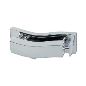 Смесител за душ - серия MARINЕ 102 102 433 - актуална цена, описание, онлайн поръчка. Поръчай Смесител за душ - серия MARINЕ 102 102 433 онлайн, плати про доставка. 462