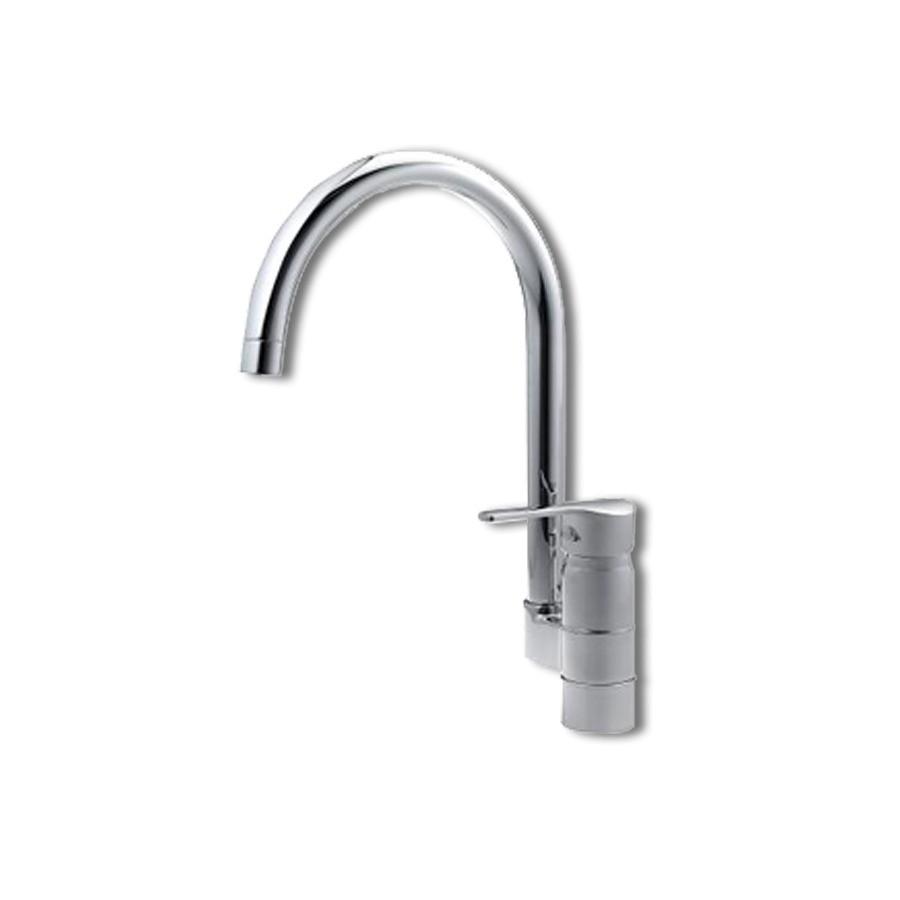 Смесител за кухненска мивка – серия VERA