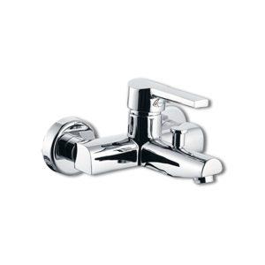 Смесител за вана / душ TOLOSA - актуална цена, описание, онлайн поръчка. Поръчай Смесител за вана / душ TOLOSA онлайн, плати про доставка. 653
