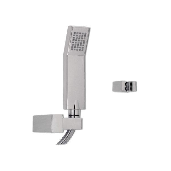 Подвижен душ, две окачалки - серия ELEA 102 117 305 - актуална цена, описание, онлайн поръчка. Поръчай Подвижен душ, две окачалки - серия ELEA 102 117 305 онлайн, плати про доставка. 888