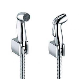 Подвижен душ, комплект 102 111 114 - актуална цена, описание, онлайн поръчка. Поръчай Подвижен душ, комплект 102 111 114 онлайн, плати про доставка. 891