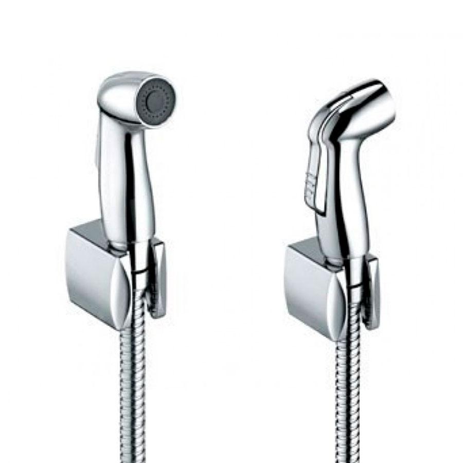 serel-higienen-dush-11