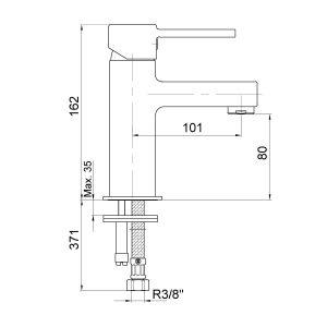 stoiasht-smesitel-nasochvasht-areator-01