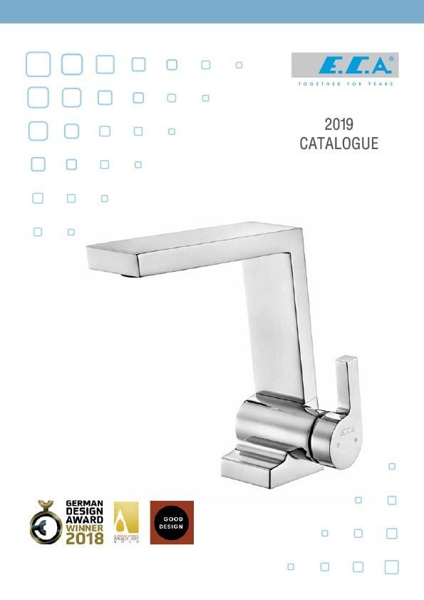 Продуктов каталог смесители за 2019