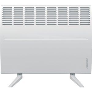elektricheski-konvektor-atlantic-f19-design-1000×1000-01
