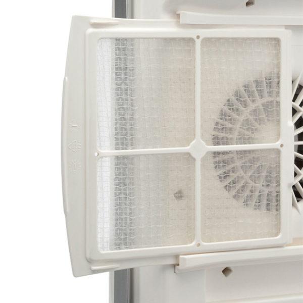Електрически конвектор за баня TELIA, бял 720 109 - актуална цена, описание, онлайн поръчка. Поръчай Електрически конвектор за баня TELIA, бял 720 109 онлайн, плати про доставка. 1364