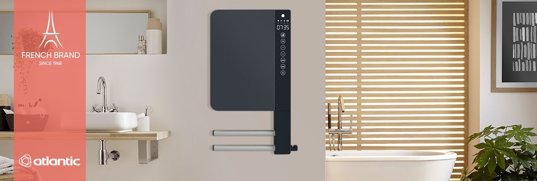 Електрическа лира 2012 Digital, 500 W - актуална цена, описание, онлайн поръчка. Поръчай Електрическа лира 2012 Digital, 500 W онлайн, плати про доставка. 2056
