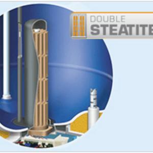 double-steatite-technology-1