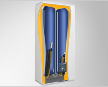 Електрически бойлер Atlantic Vertigo 100, 80 литра - актуална цена, описание, онлайн поръчка. Поръчай Електрически бойлер Atlantic Vertigo 100, 80 литра онлайн, плати про доставка. 1700