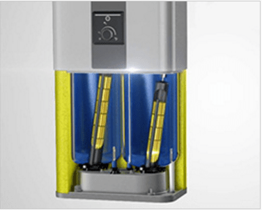Електрически бойлер Atlantic Vertigo 100, 80 литра - актуална цена, описание, онлайн поръчка. Поръчай Електрически бойлер Atlantic Vertigo 100, 80 литра онлайн, плати про доставка. 1712