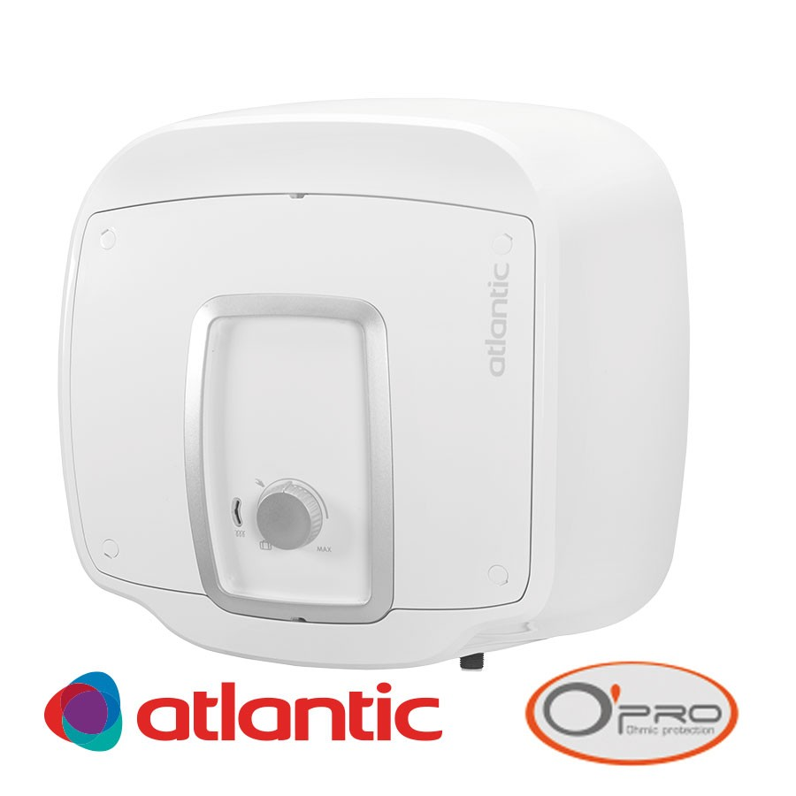 boiler-atlantic-ce-30-litra-34-g