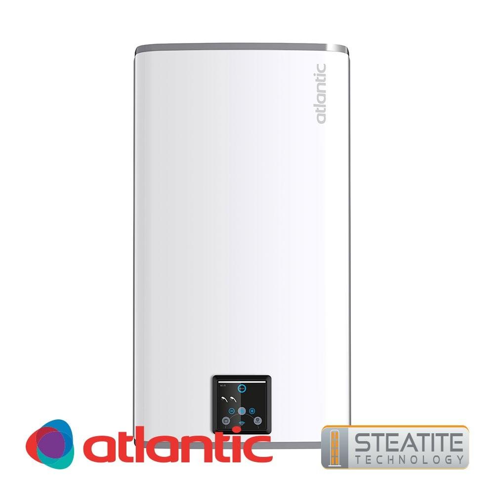 bojler-steatite-cube-atlantic-02
