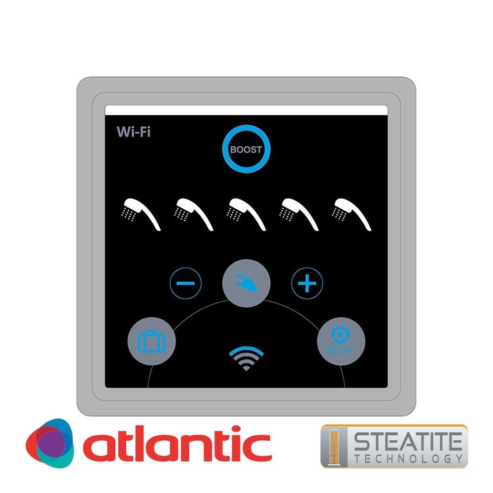 bojler-steatite-cube-atlantic-06