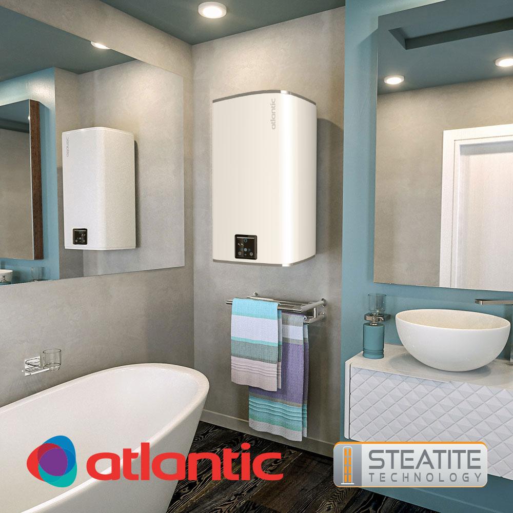 bojler-steatite-cube-atlantic-07