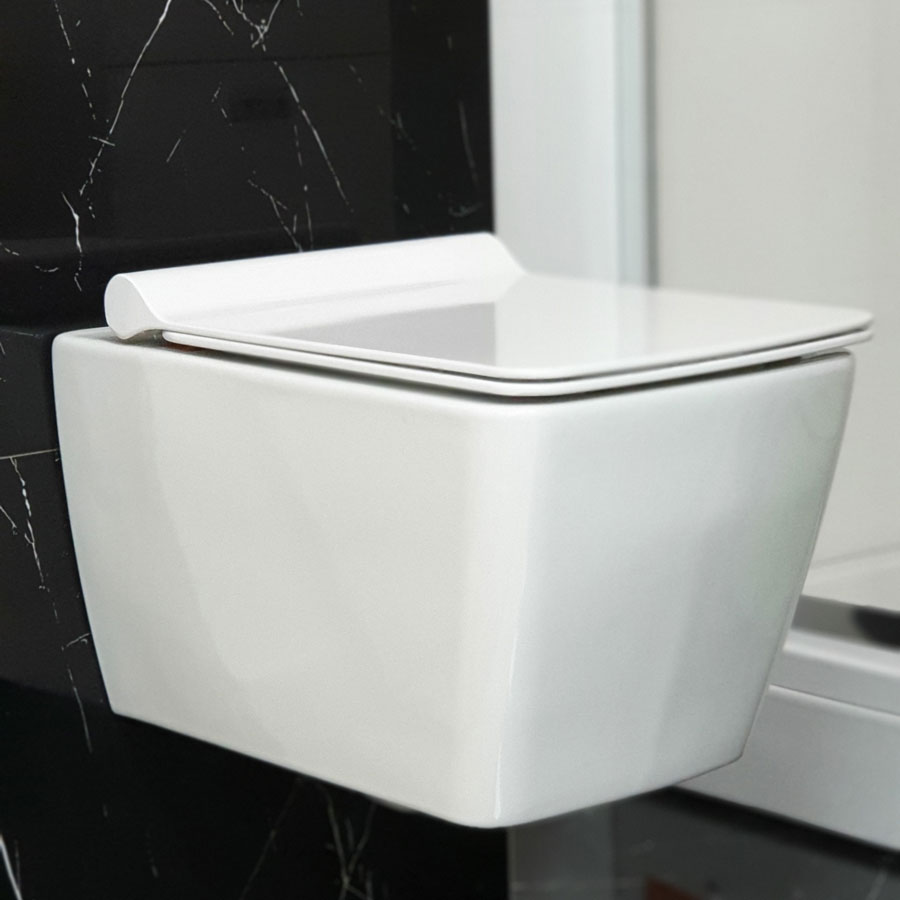 kvadratna-konzolna-toaletna-chiniya-alba-04