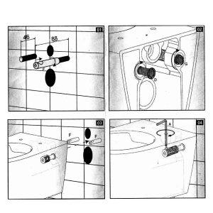 kvadratna-konzolna-toaletna-chiniya-alba-05
