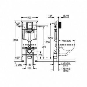 serel-promo-komplekt-vgrajdane-konzolna-toaletna-chinia-02