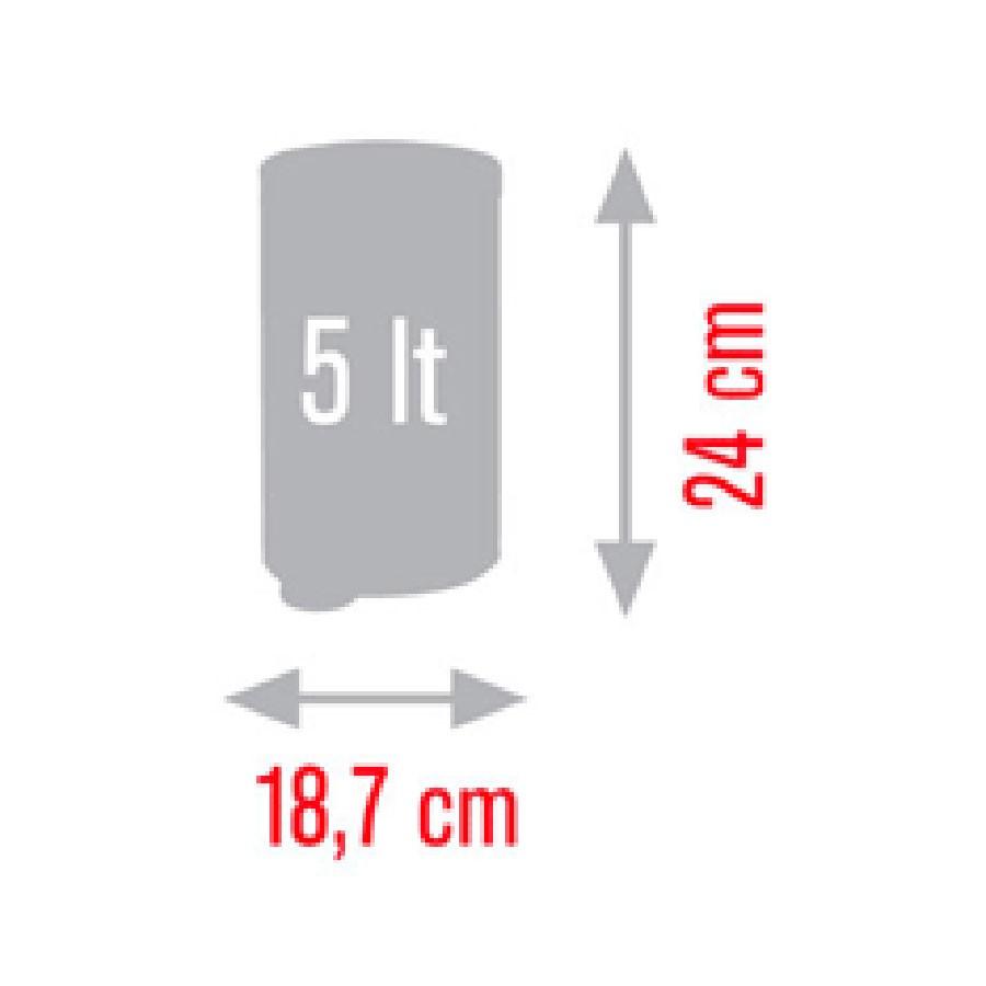 meliconi-koshche-bania-toaletna-5-litra-razmeri