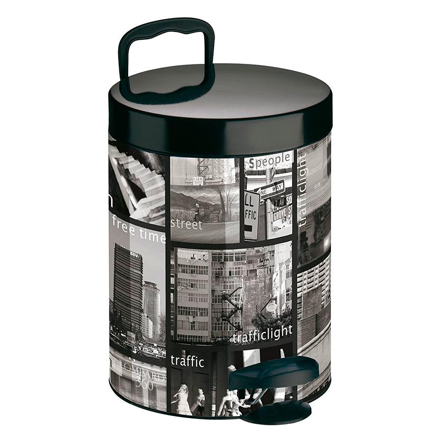 meliconi-koshche-bania-toaletna-metropolis-5-litra