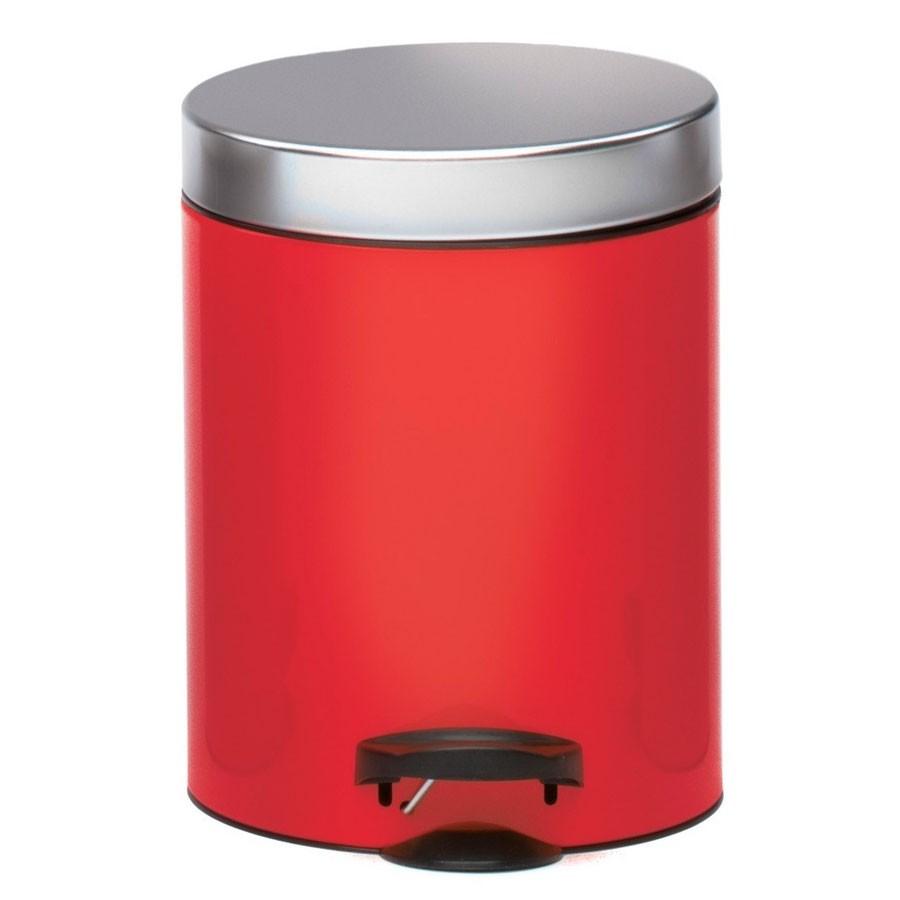 meliconi-koshche-bania-toaletna-new-line-cherveno-5-litra-01