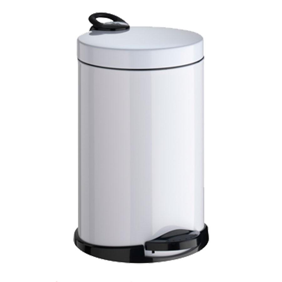 meliconi-koshche-bania-toaletna-opera-bialo-cherno-14-litra-01