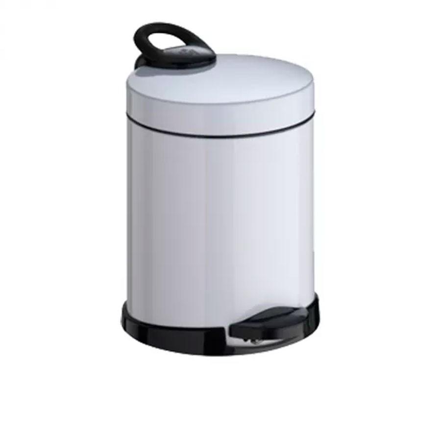 meliconi-koshche-bania-toaletna-opera-bialo-cherno-5-litra-01