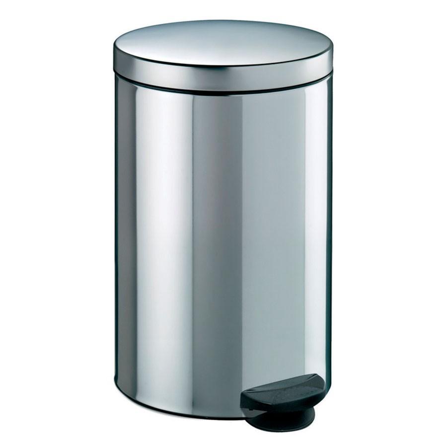 meliconi-koshche-brushed-steel-20-litra-01