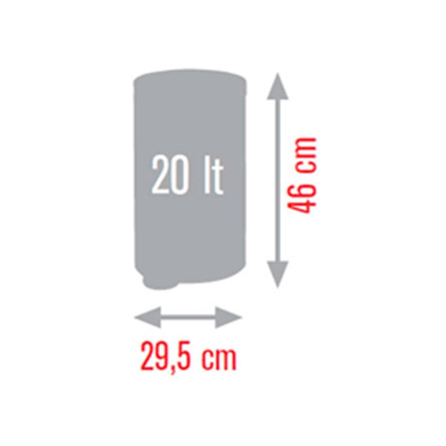 meliconi-koshche-brushed-steel-20-litra-03