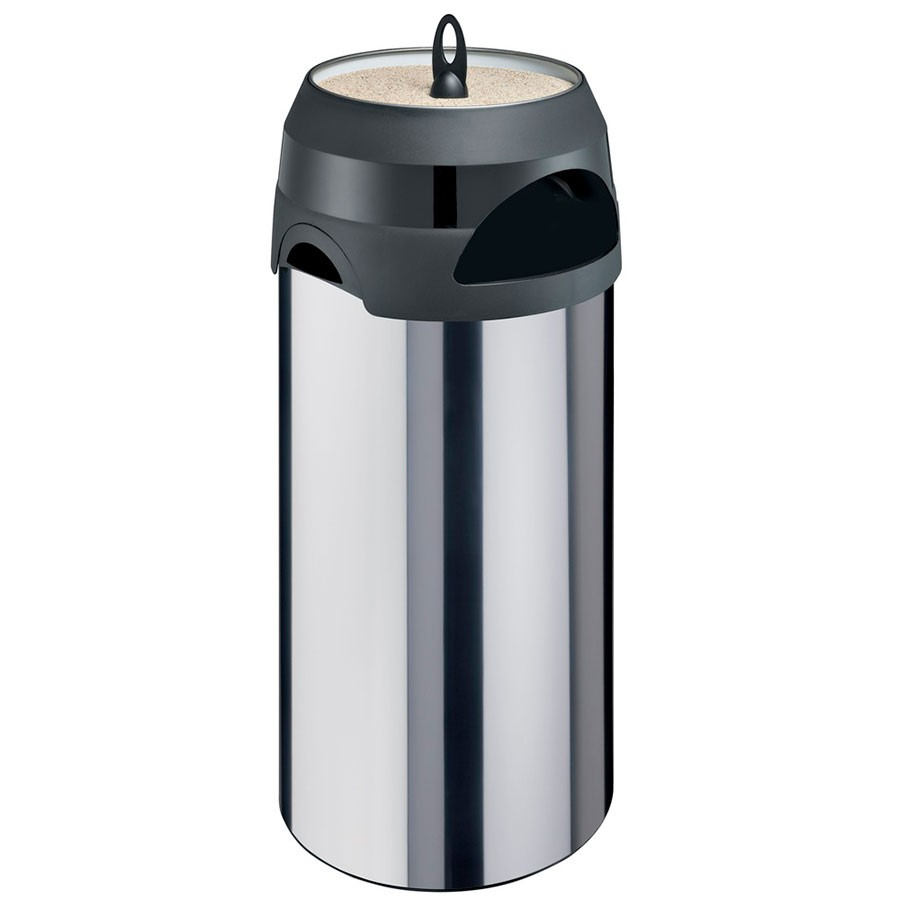 meliconi-koshche-pepelnik-60-litra-01