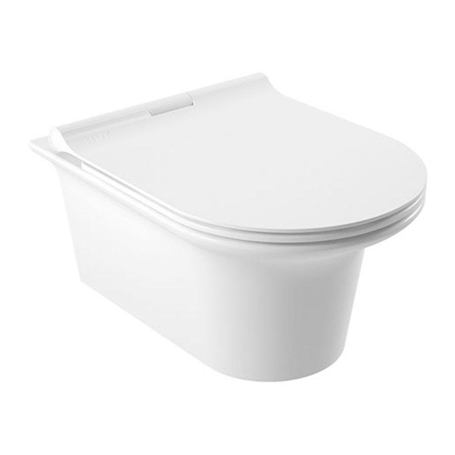 konzolna-toaletna-chiniya-putity-01