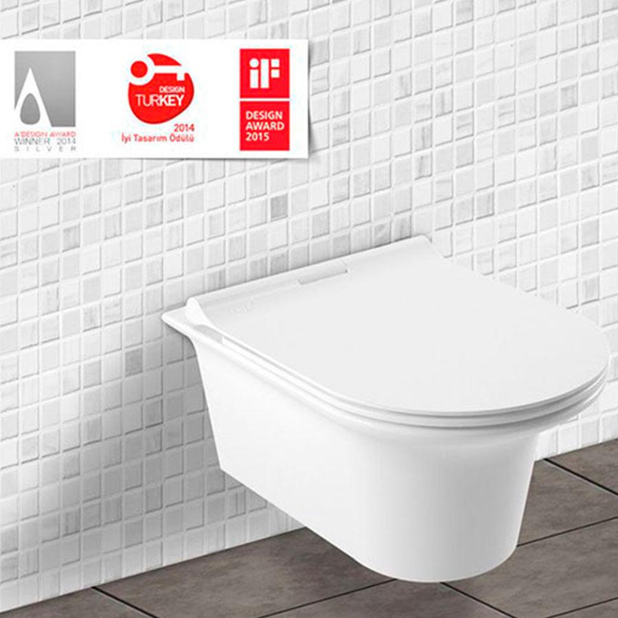 konzolna-toaletna-chiniya-putity-02