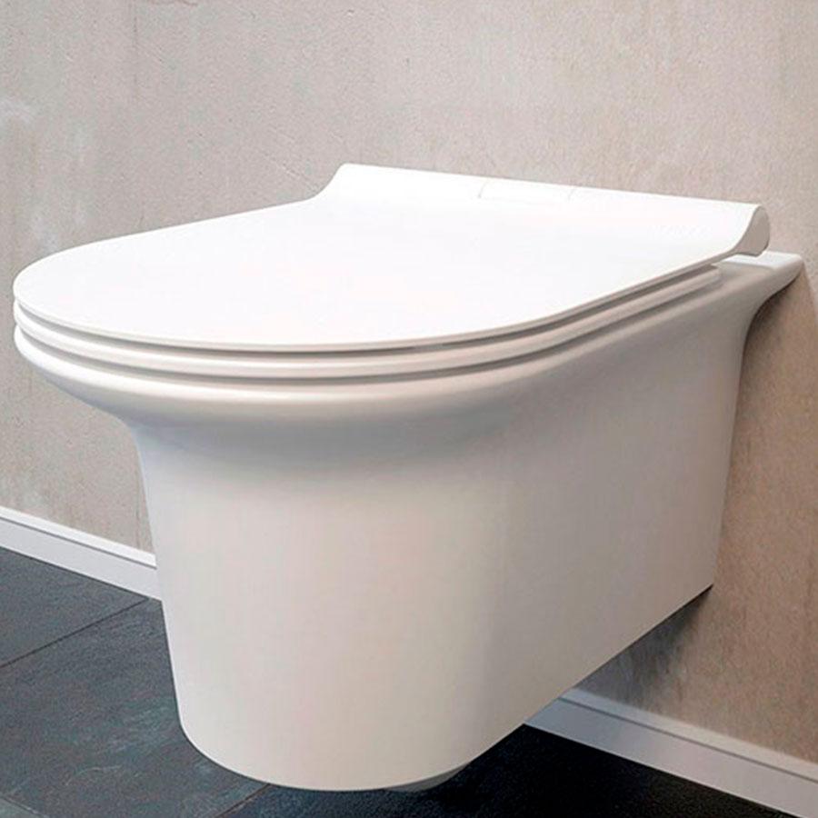 konzolna-toaletna-chiniya-putity-04