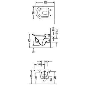 konzolna-toaletna-chiniya-putity-05